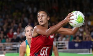 The tournament is likely to be Geva Mentor's England swansong.