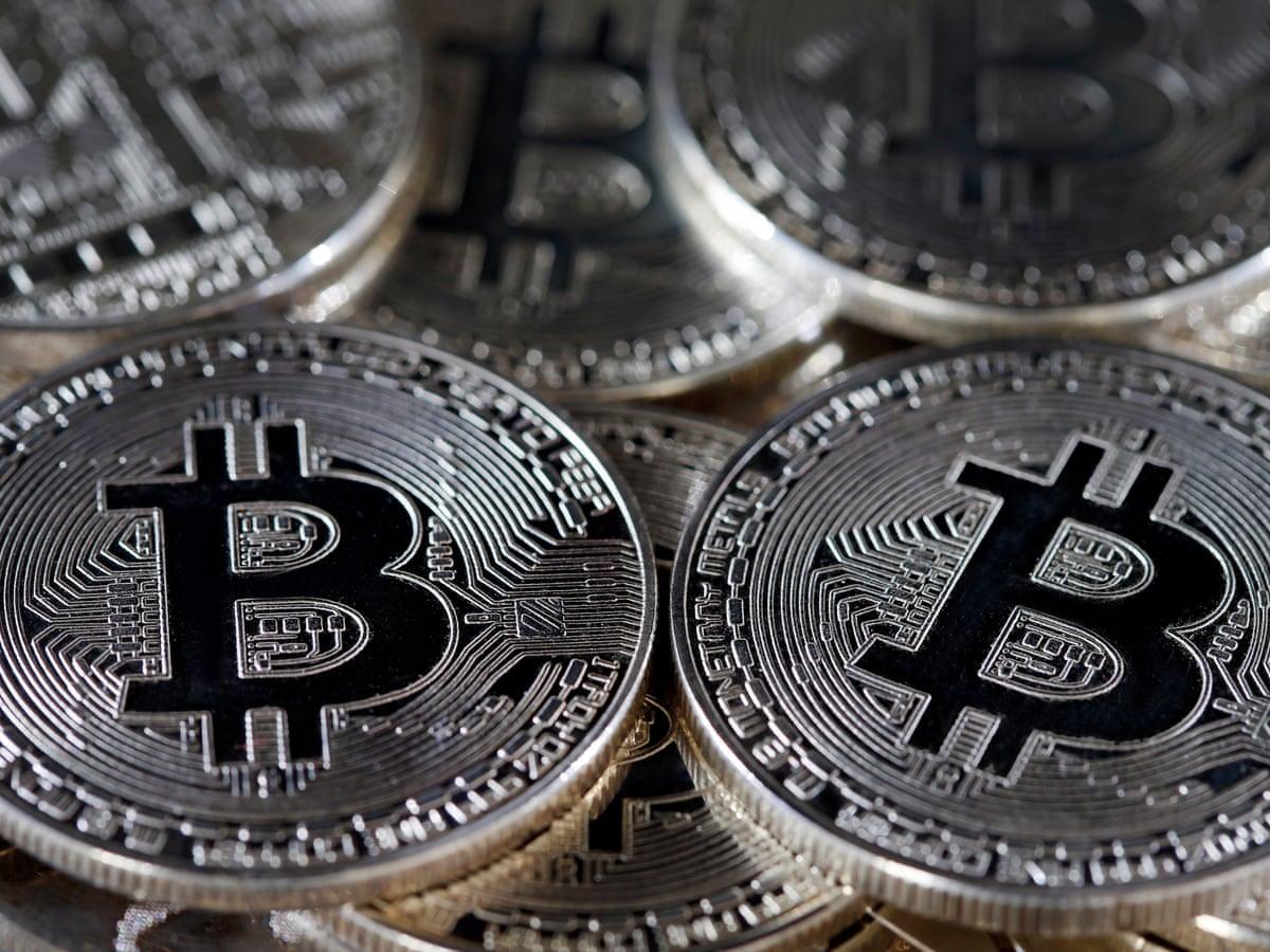 irish coin cryptocurrency price