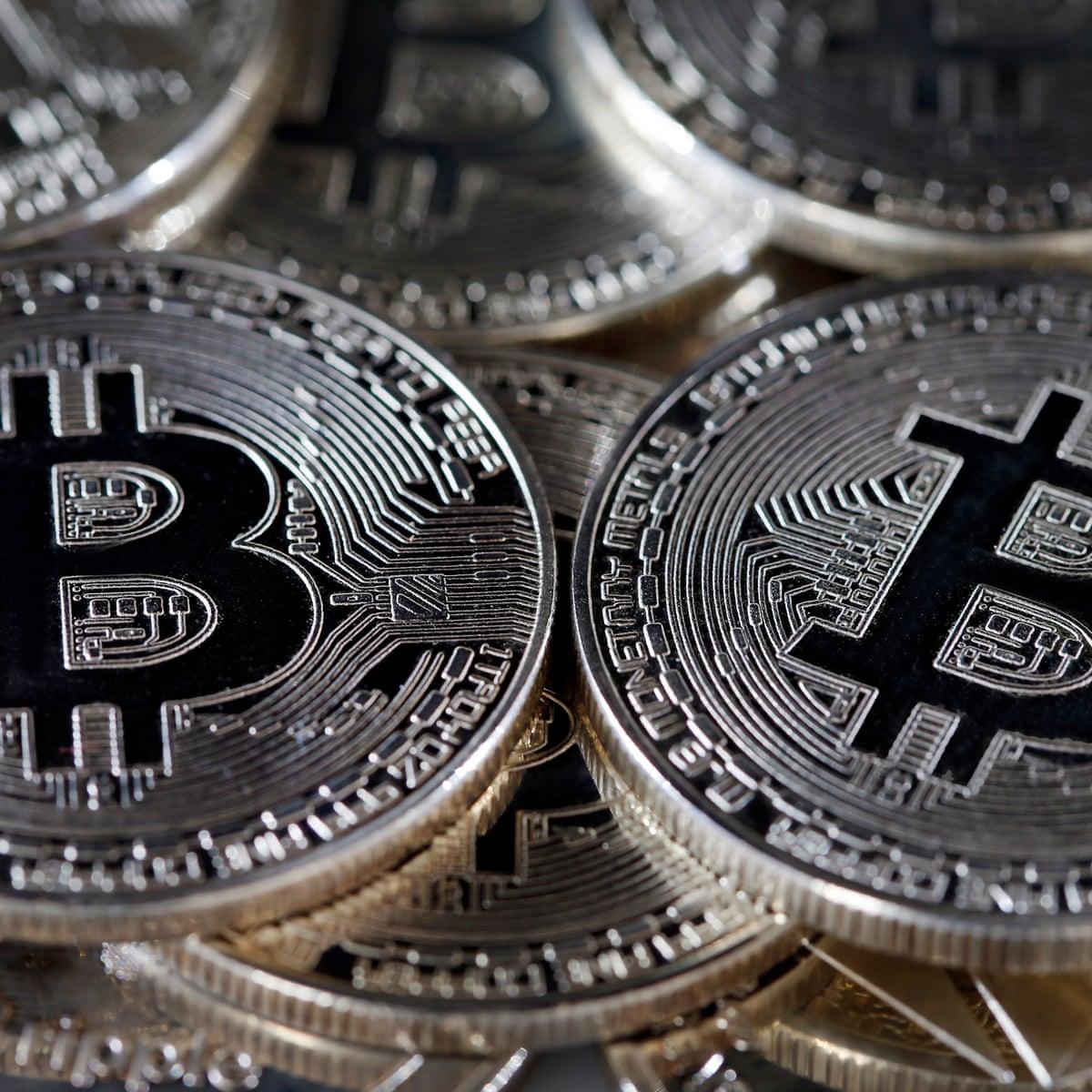 Perché investire in Bitcoin?   VanEck
