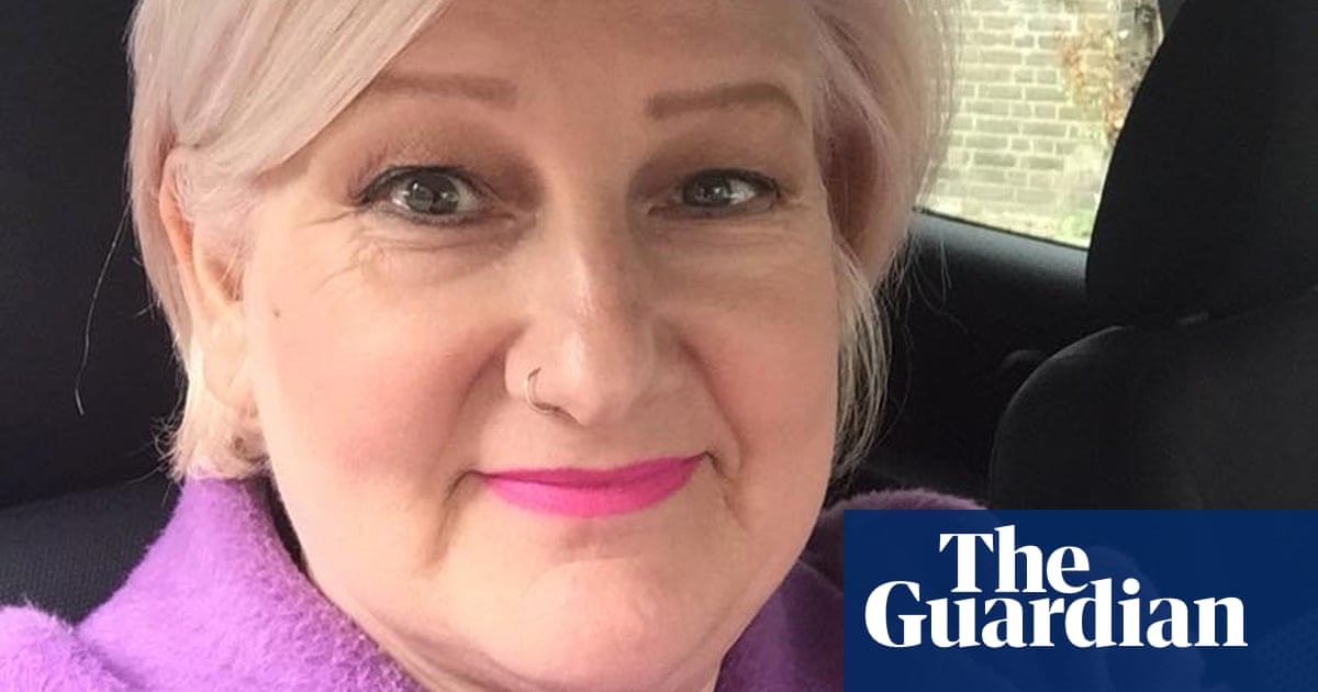 Female BBC manager publicly declines promotion over pay inequality