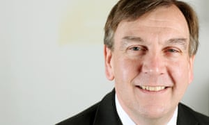 John Whittingdale also said the BBC should consider reining in production of written content to avoid competing with newspapers.