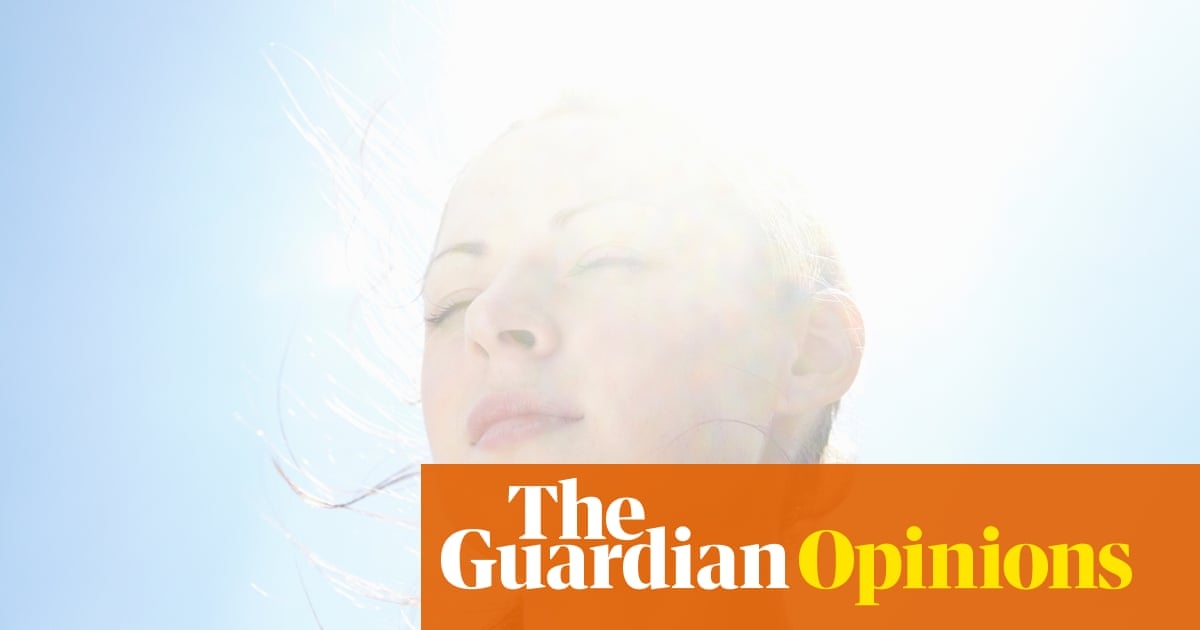 I'm not ashamed medication got me through the pandemic – but we need talking therapies too