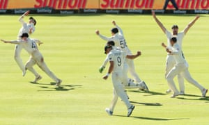 , Ben Stokes strikes again as England beat South Africa to level series, Top Breaking News