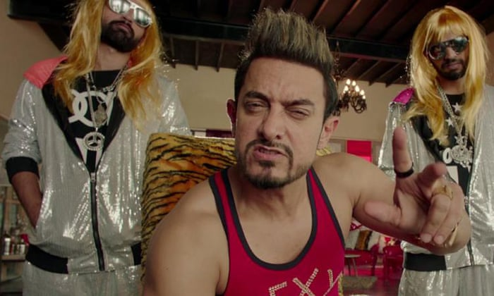 secret superstar subtitles download subscene