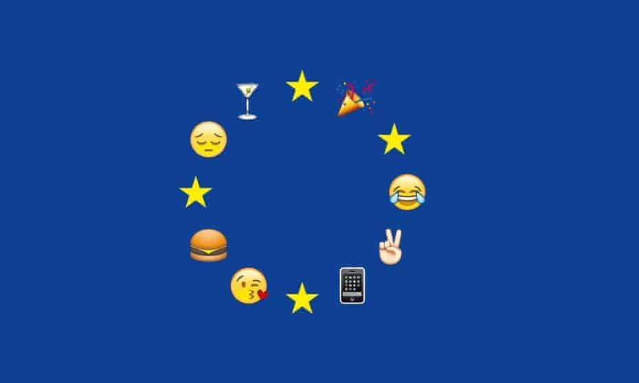 Illustration - EU