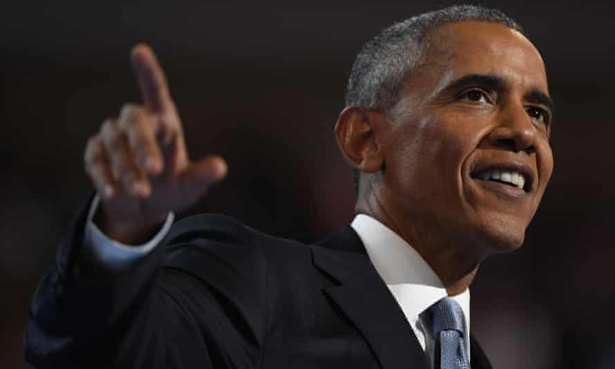 Barack Obama is to become the first sitting US president to edit a magazine.