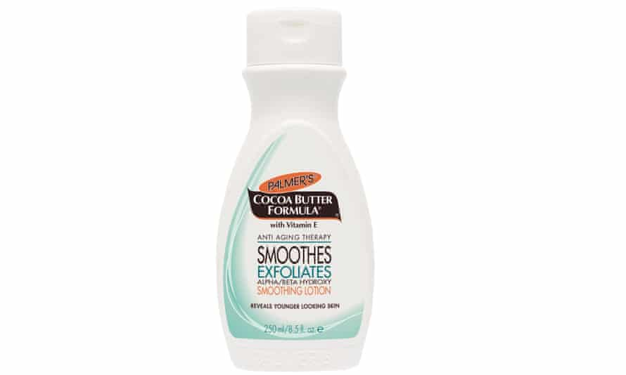 Palmer's Anti-Aging Smoothing Lotion