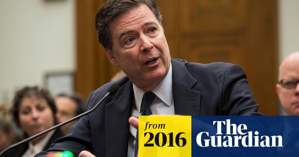 Worth it': FBI admits it paid $1 3m to hack into San