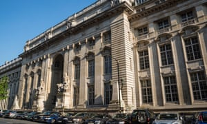 Imperial College London is among the UK universities hosting labs jointly run by Chinese defence companies.