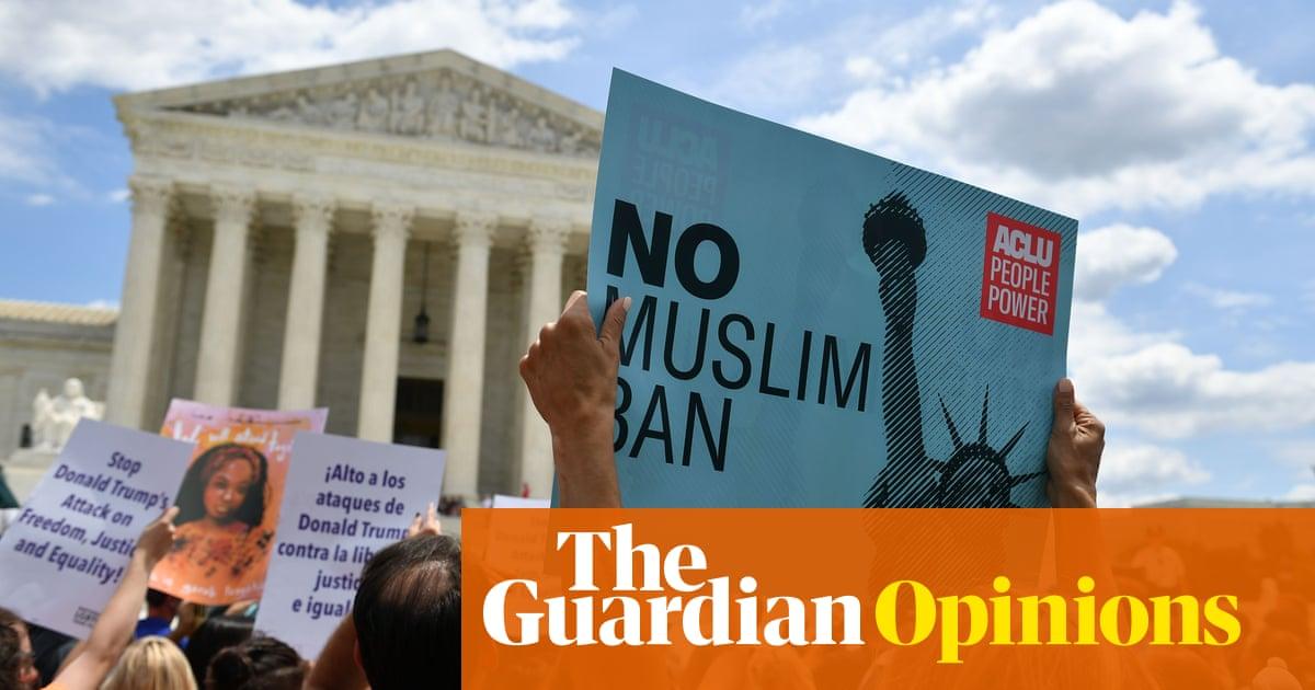 islam religion of bigots english edition