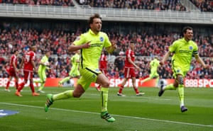 Midfielder Dale Stephens will be key as Brighton hope to mount another Championship promotion challenge.