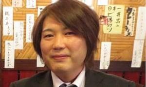 Haruna Yukawa