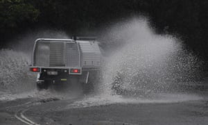 NSW wild weather: what we know so far about the flooding and ...