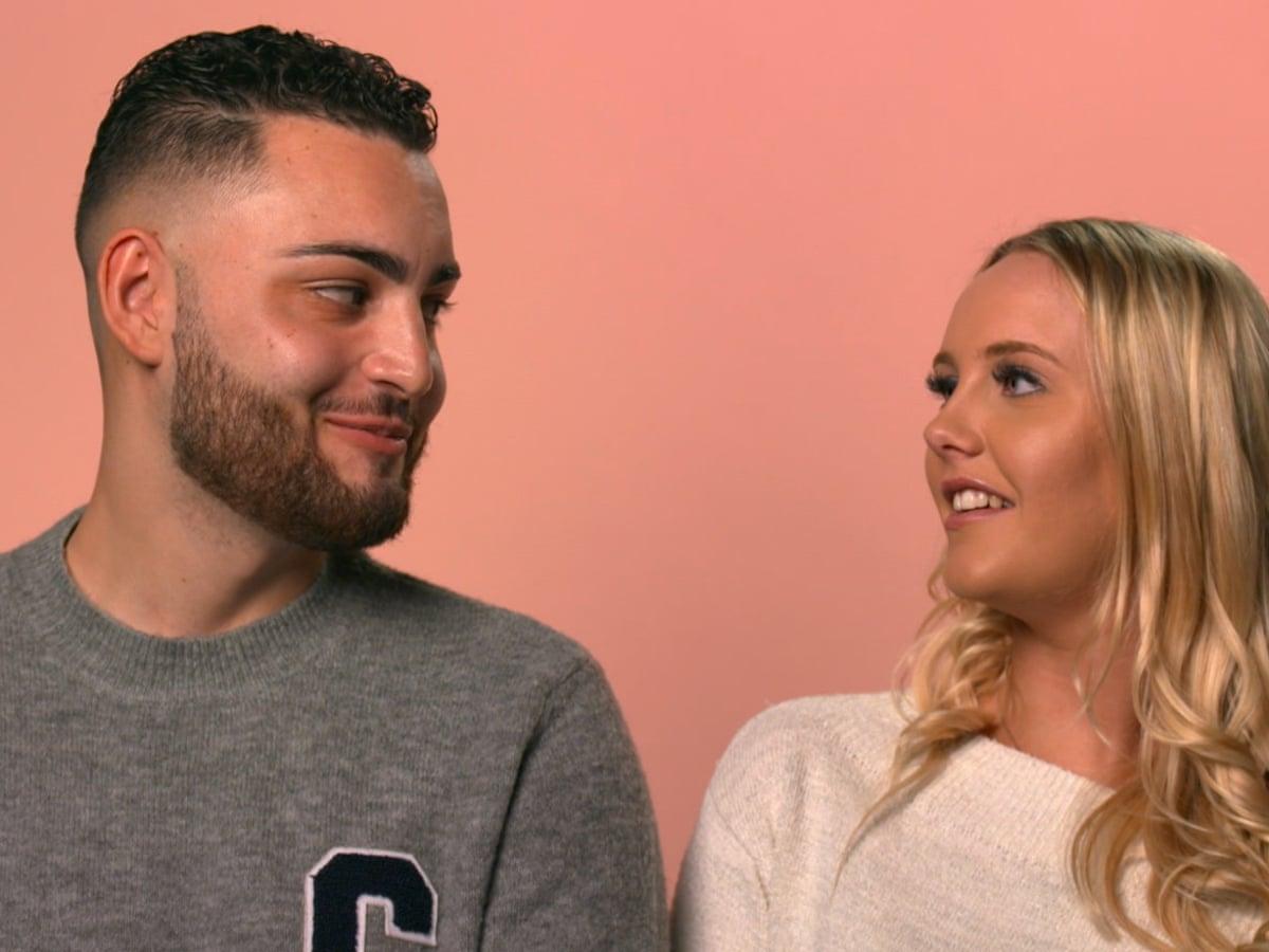Free Dating Shannon - Online Dating - Vivastreet (2)