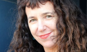 Brisbane-based writer Isobelle Carmody has published the final and seventh book of the Obernewtyn Chronicles.
