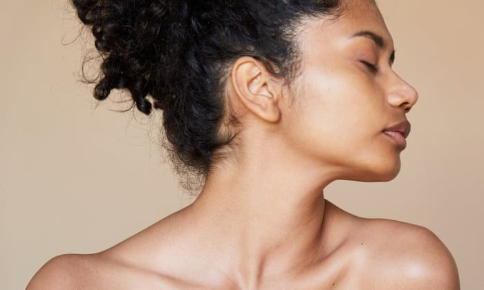 Tackling 'maskne': how to manage and prevent face mask blemishes