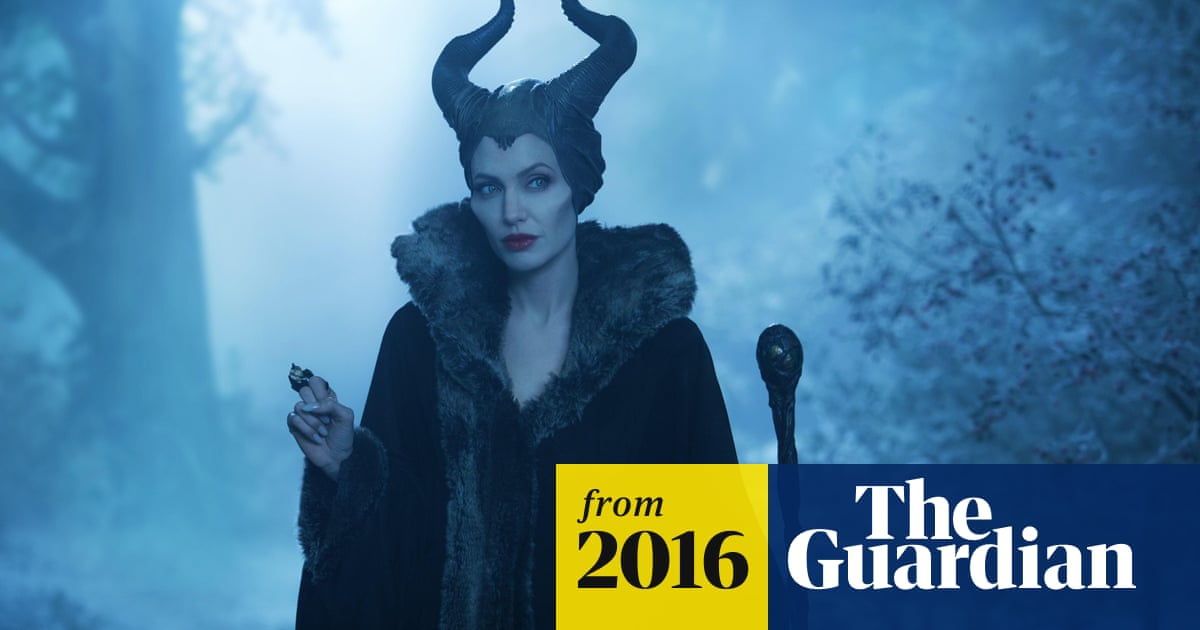 Maleficent Full Movie In Hindi Free Download Maleficent