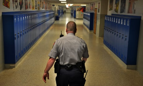 Minneapolis public school board to vote on terminating its contract with police
