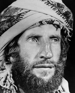 Wilfred Thesiger, the British explorer, was born in Addis Ababa.