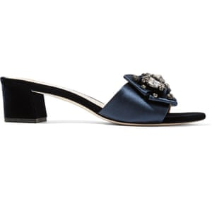 £355 by Tory Burch from net-a-porter.com