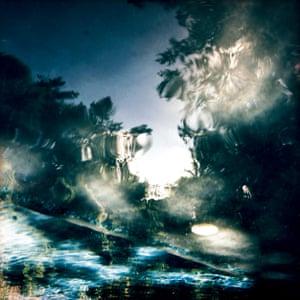 Poolscape, 110 © Karine Laval