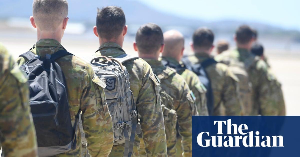 Army troops enforcing western Sydney lockdown will alienate community, advocates warn