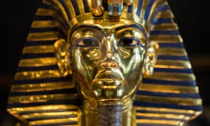 Show me the mummy: the undying allure of ancient Egypt