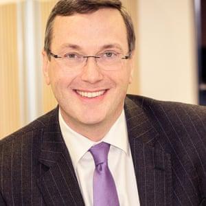 Stuart Croft