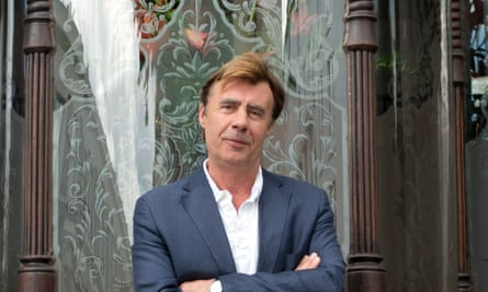 Glen Matlock: 'Dad and I shared the same sense of humour and outlook on life; always voted Labour, liked a quiet drink and loved music.'