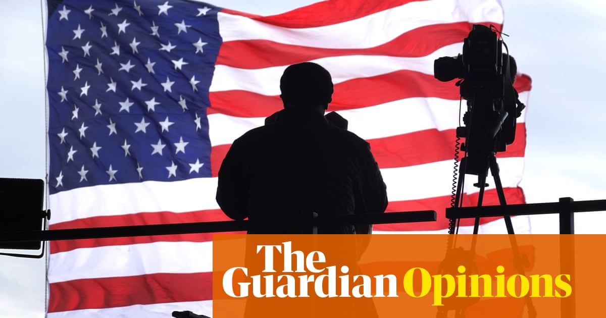 Trump may try to steal the election. We need to start preparing for that now