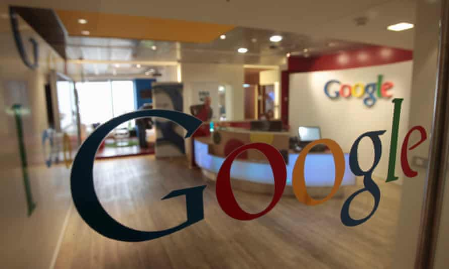 Google has users' (mostly) real names, email accounts and search data.