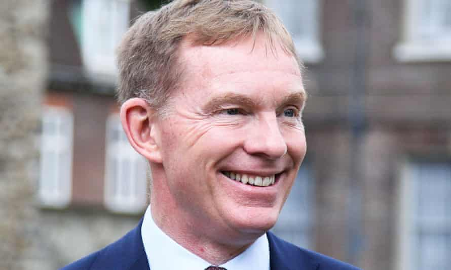 Chris Bryant's amendment could give the Speaker the power to block another vote on Theresa May's deal.