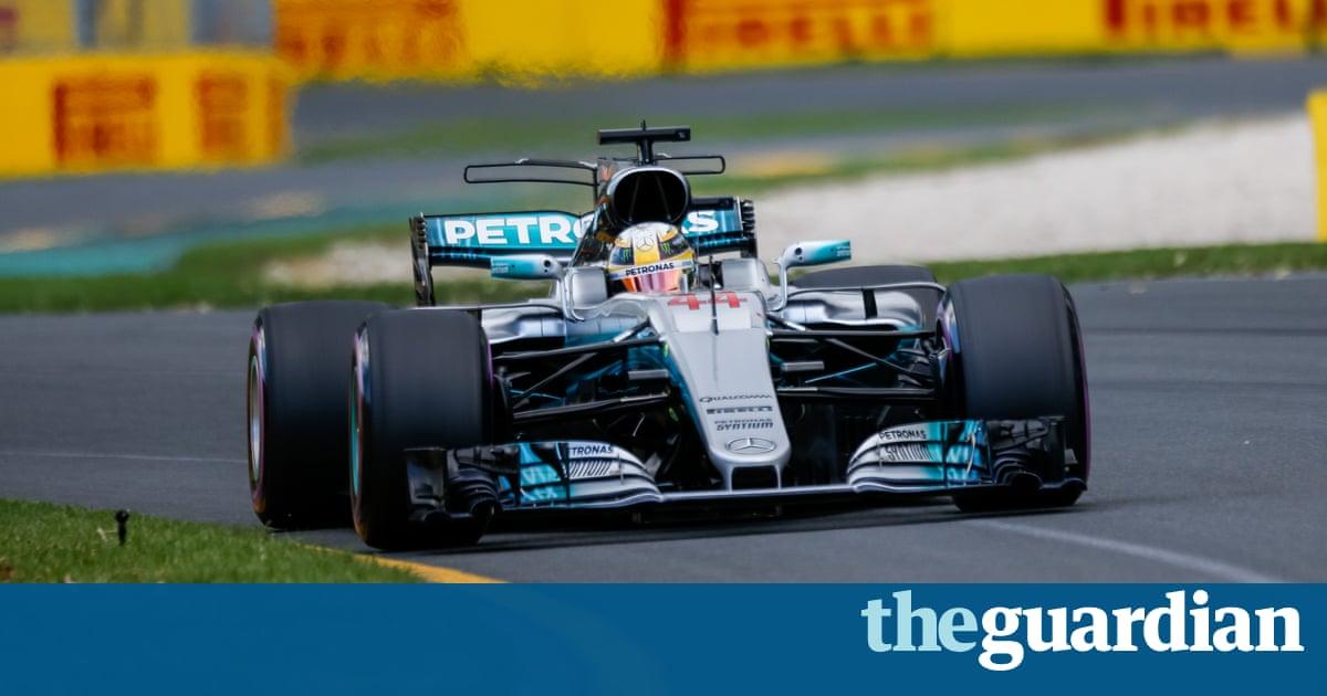 One formula put asian drivers option