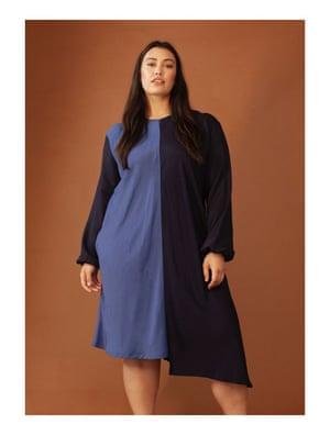 Dress, £89, loragene.com