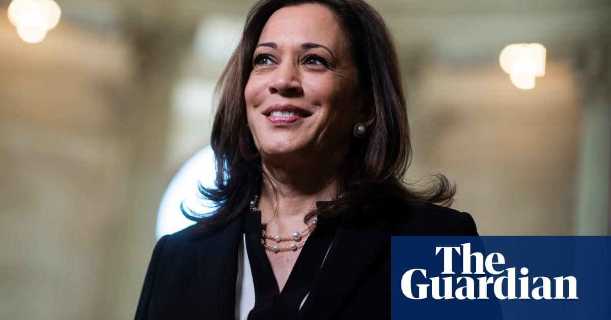 Who will fill Kamala Harris's Senate seat in California? 1 Who will fill Kamala Harris's Senate seat in California?
