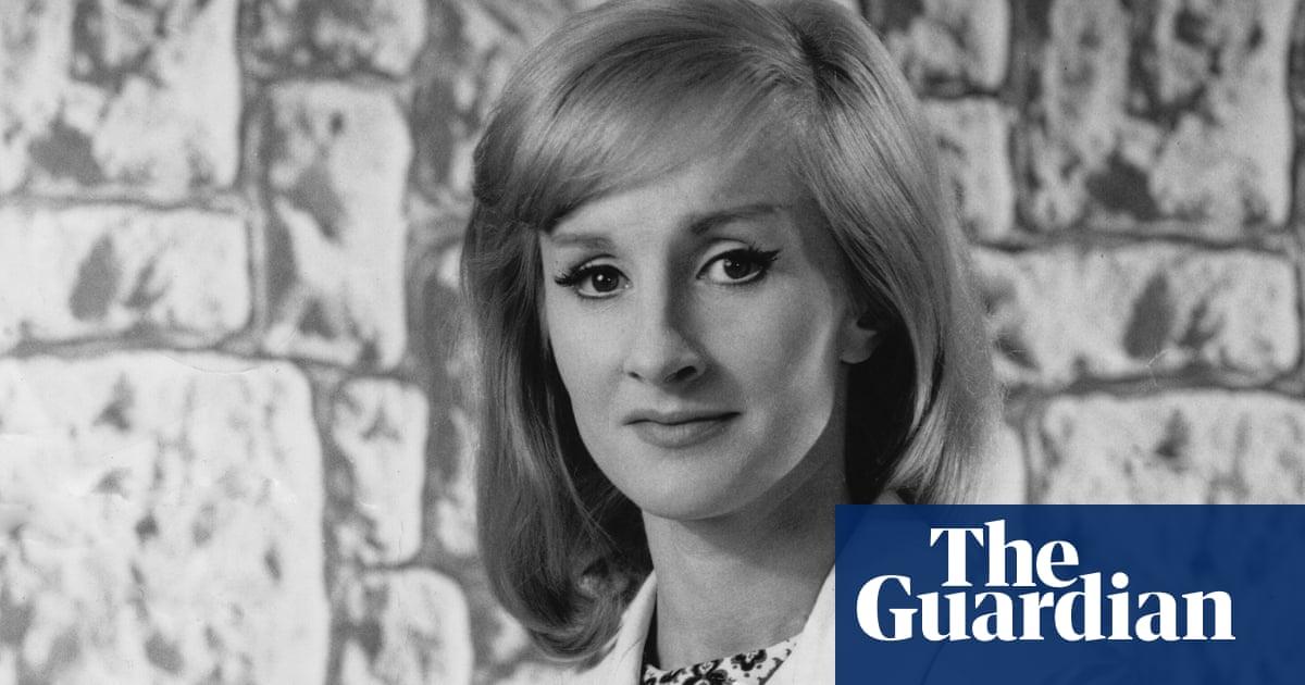 Jimi, Elton, Dusty … the overlooked musical magic of Barbara Moore