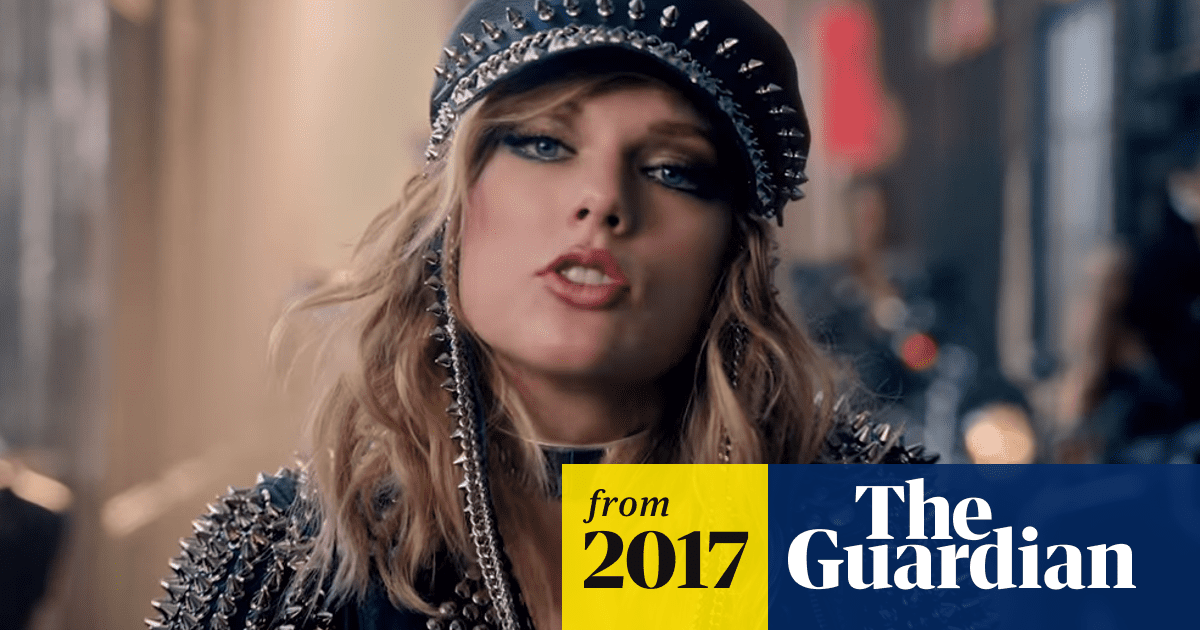 download free mp3 taylor swift look what you made me do