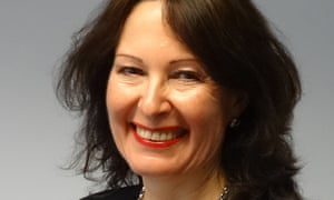 As she returned as a Conservative MP, Morris said: 'I would like to take this opportunity to apologise again for using such inappropriate and offensive language.'