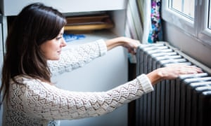 The new regulations could save low income earners over £1,000 a year in energy bills.