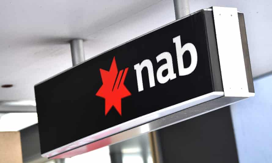 NAB faces a civil penalty for its alleged treatment of customers.