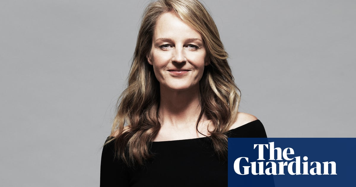 Helen Hunt: 'An Oscars not a big game-changer. Its not like your worries are over'