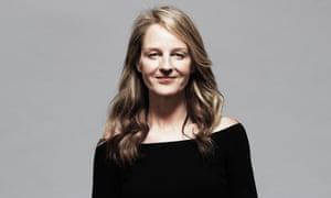 Helen Hunt: 'I was very famous. It made me nervous.'