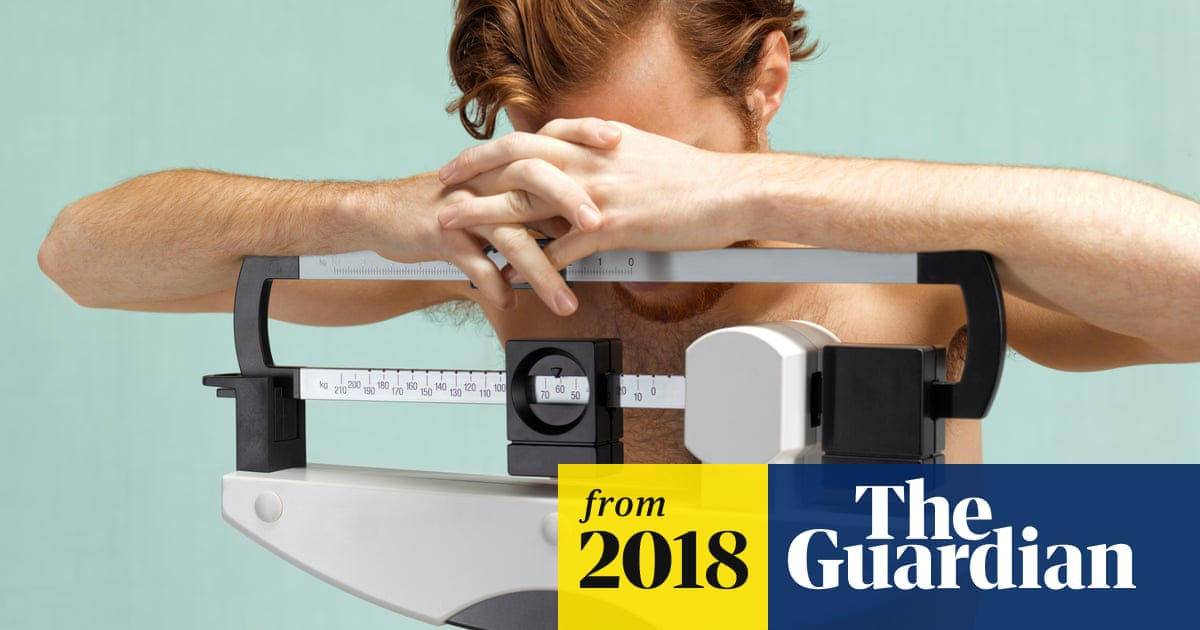 Six Ways To Spot Eating Disorder Early >> Eating Disorders Nhs Reports Surge In Hospital Admissions Society