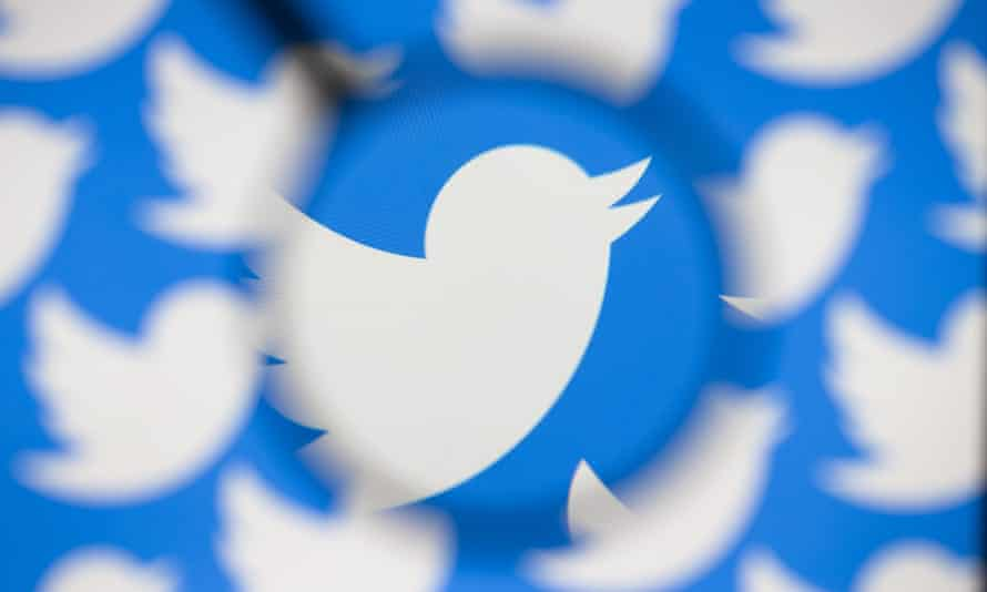 'From the small to the great, Twitter can be the only equaliser. Instead of stifling debate, Twitter can be one of the few medium to allow a meaningful public response.'