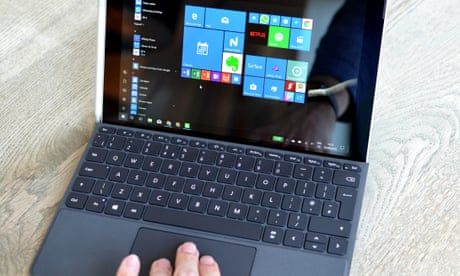 What are the best keyboard shortcuts for Windows?