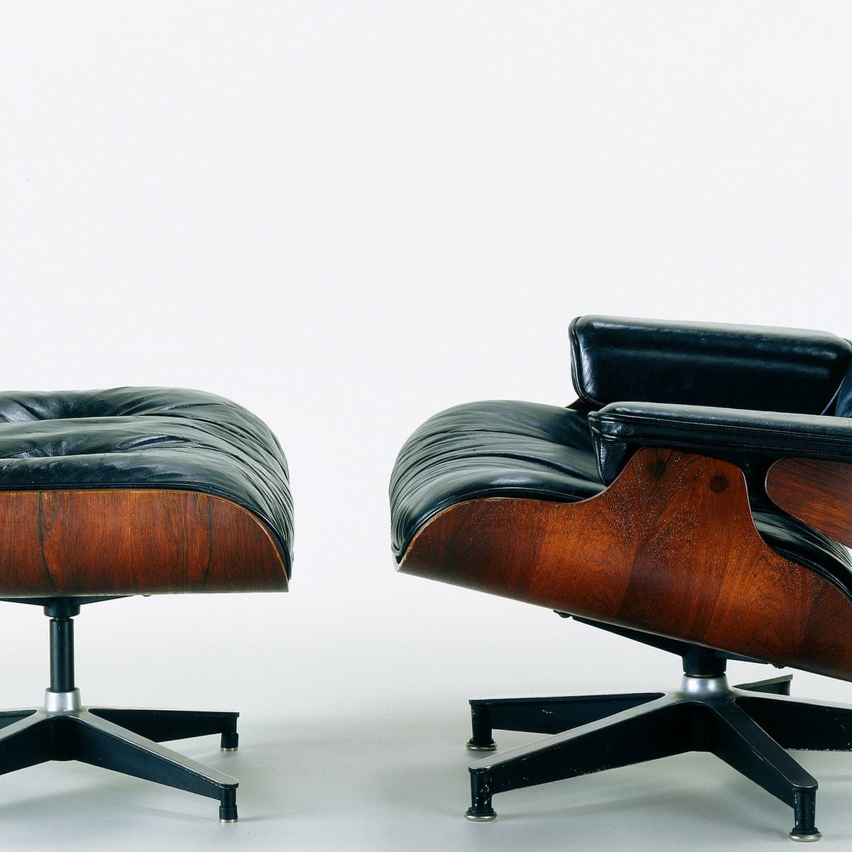 Vitra Lounge Chair Replica consumers caught out as uk firms furnished with crippling