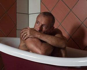 Pasquale Ferro, 63: Ischitella, Campania