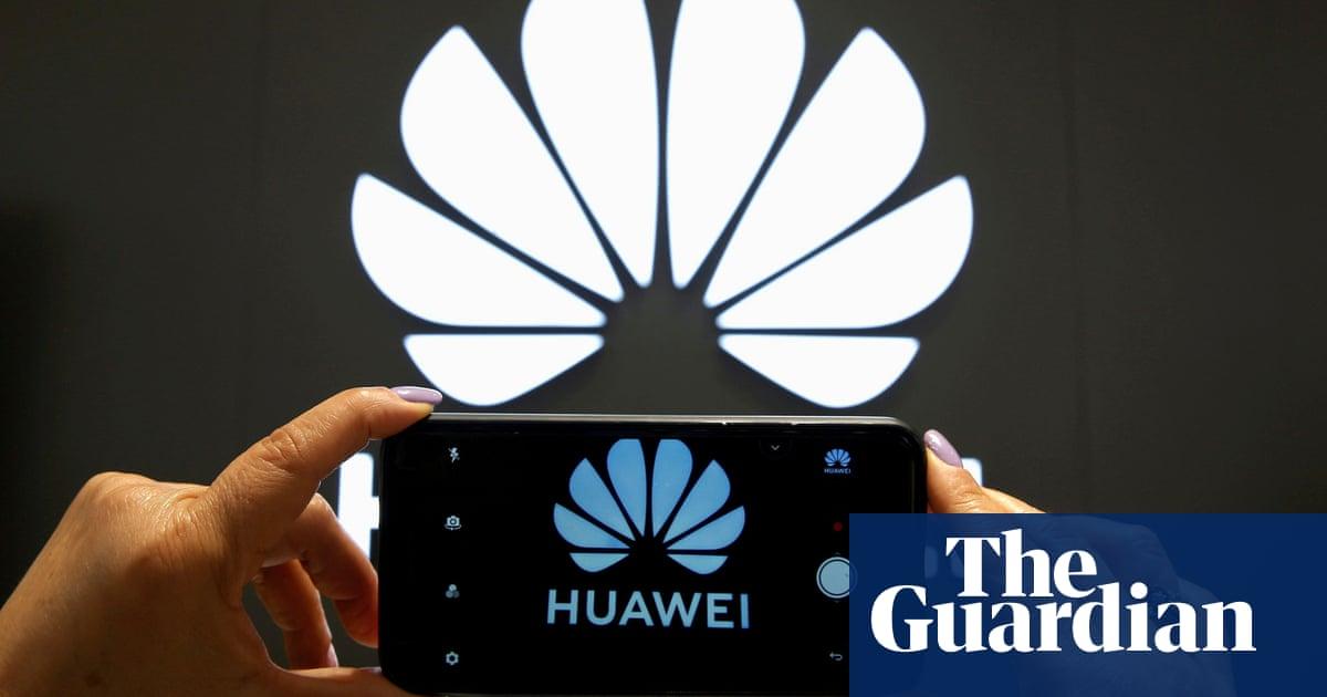 Huawei can prosper despite US sanctions, says board member