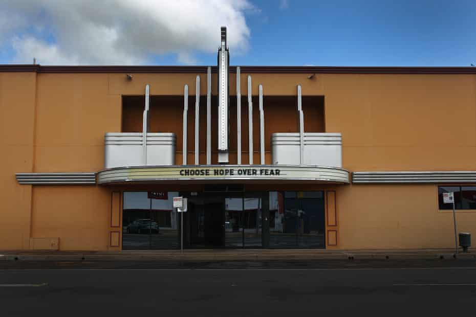 The Wests Diggers Club is closed in Tamworth.