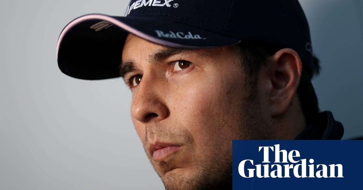F1 considers season-long restrictive bubble after Pérez tests positive